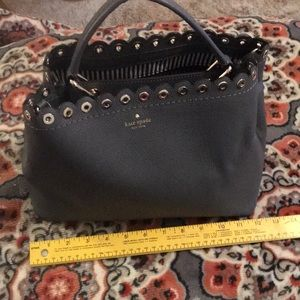 Kate Spade ( Janell )
